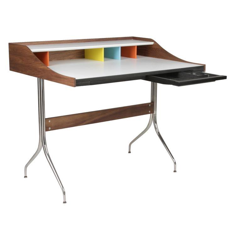 9 best mum s office desk p images on pinterest office desks home