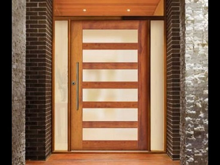 pivot doors timber pivot doors images pivot doors