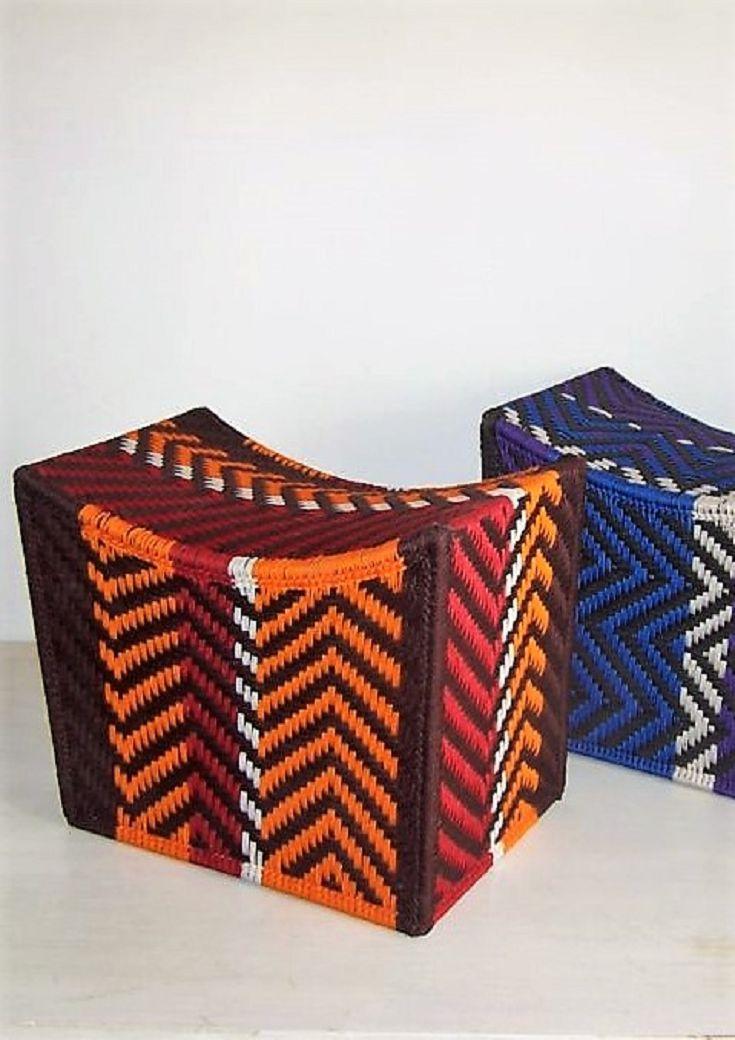 modern african furniture. best 25 african design ideas on pinterest interior patterns and south art modern furniture