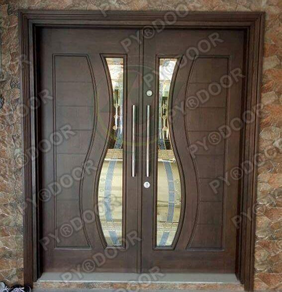 Door Malaysia Security Door In Malaysia Sliding Door In Malaysia Wooden Door Malaysia Fire Door In Malaysia Doo Entrance Door Design Door Design Door Suppliers