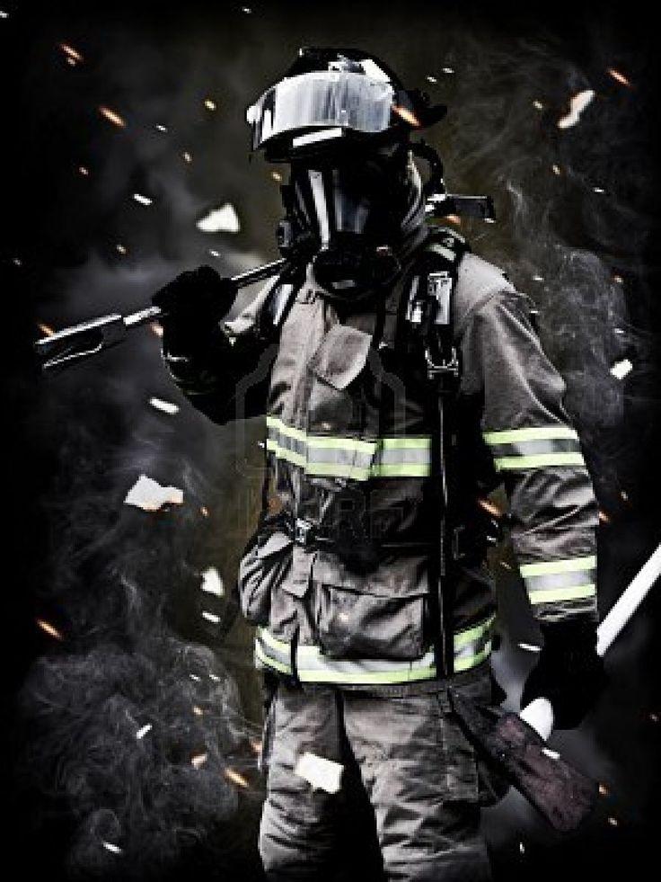 25  best ideas about firefighter resume on pinterest