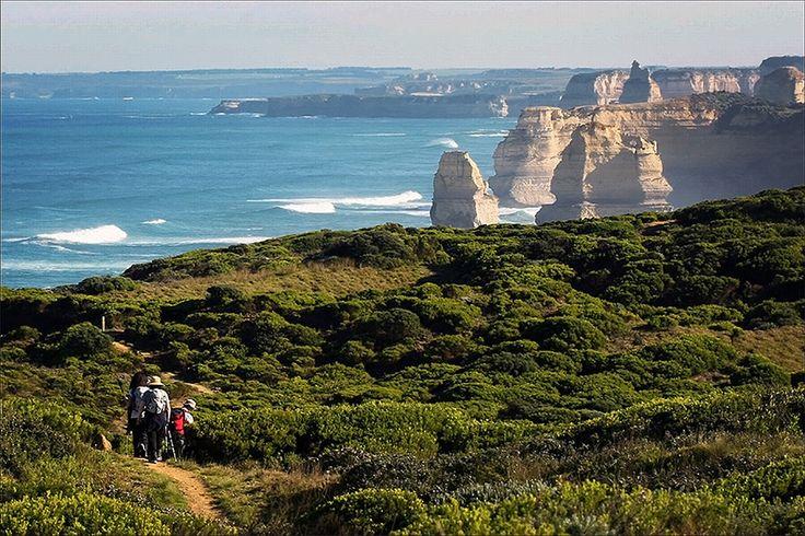 Australia's 18 top camping spots - Australian Geographic