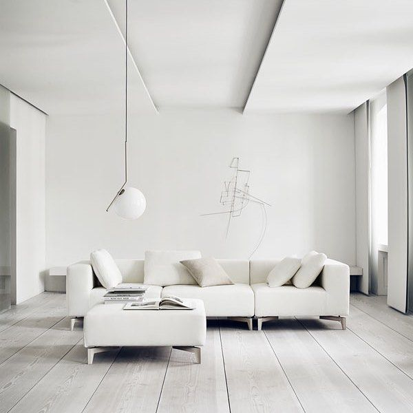 Shop Softline Furniture With Olson And Baker Based On Unique