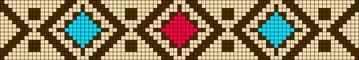 Alpha Pattern #15782 Preview added by CWillard