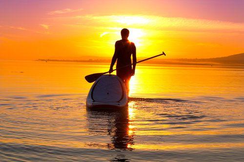 sajkod lake balaton agnes karsai photography