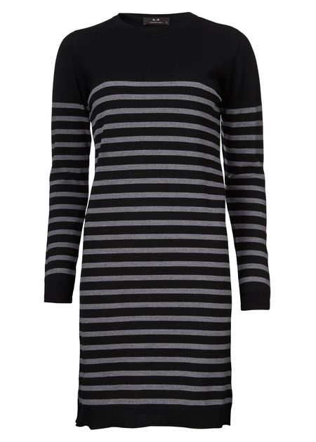 Neil dress | Shop Online at Modström.com