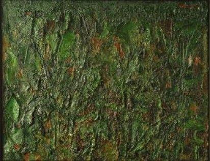 - Granturco- Morlotti 1958