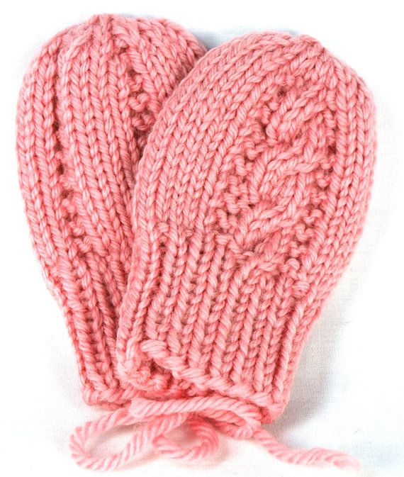 Crochet Patterns Merino Wool : ... Crochet Patterns on Pinterest Knitted baby, Merino wool and Ravelry