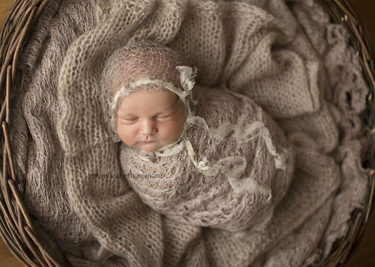 Erin elizabeth photography newborn posesnewborn baby