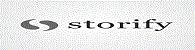 Storify logo: Storifi Logos