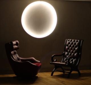 Moon Light - Large