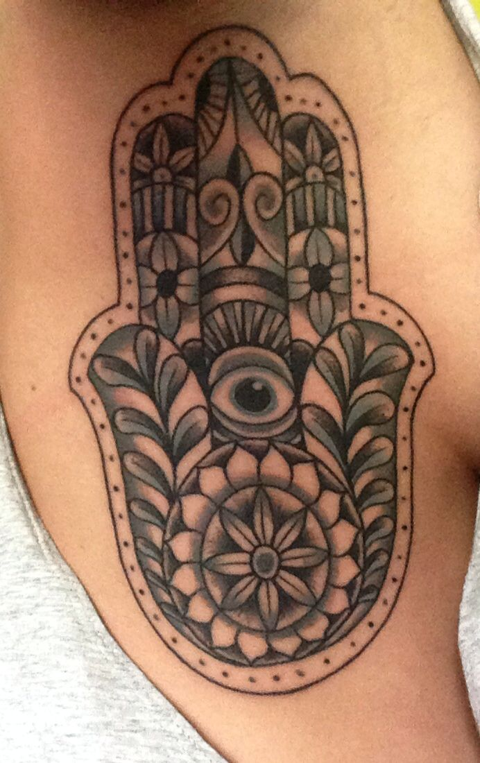 17 Best images about Hamsas on Pinterest | Hamsa hand ...