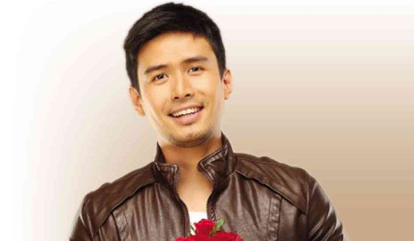 Christian Bautista - Who Is She To me