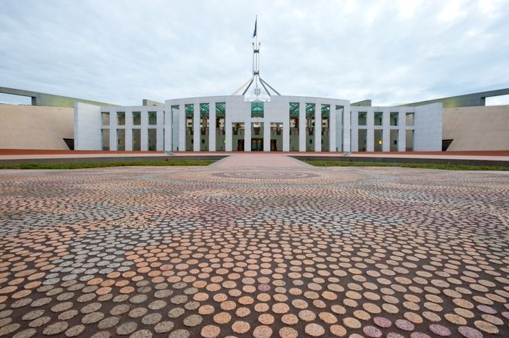 7 Awesome Things To Do in Canberra
