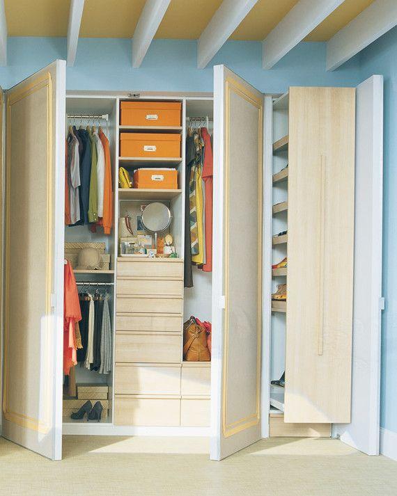 214 Best Images About Closet On Pinterest Closet