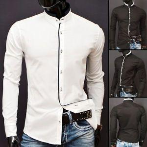 Image result for mens shirts uk