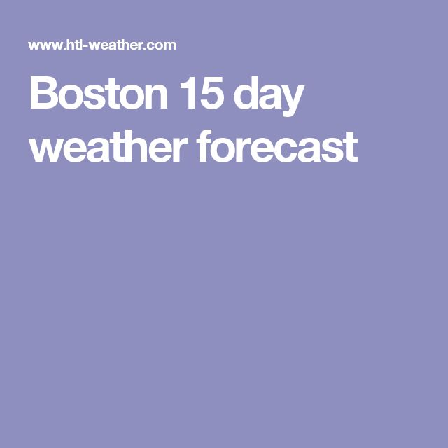 25 best ideas about 15 day weather forecast on pinterest. Black Bedroom Furniture Sets. Home Design Ideas