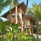 Ngapali Beach Resort Myanmar Amata Resort in Ngapali Myanmar Beach