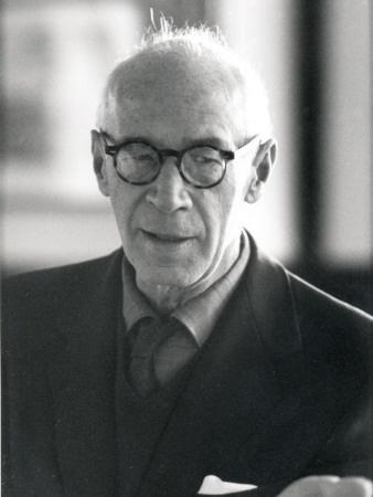 63 best Henry Miller 1891 –1980 images on PinterestYoung Henry Miller