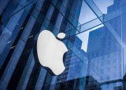 Conoce sobre Spotify acusa a Apple de juego sucio al bloquear su actualización