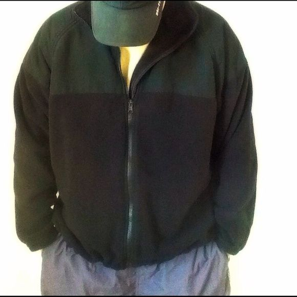 US Navy liner jacket Worn but still has plenty of life left. This jacket is sooooo comfortable and warn. No layering needed with this warm cozy jacket- it was built to keep you warm in cold weather  US Navy Jackets & Coats