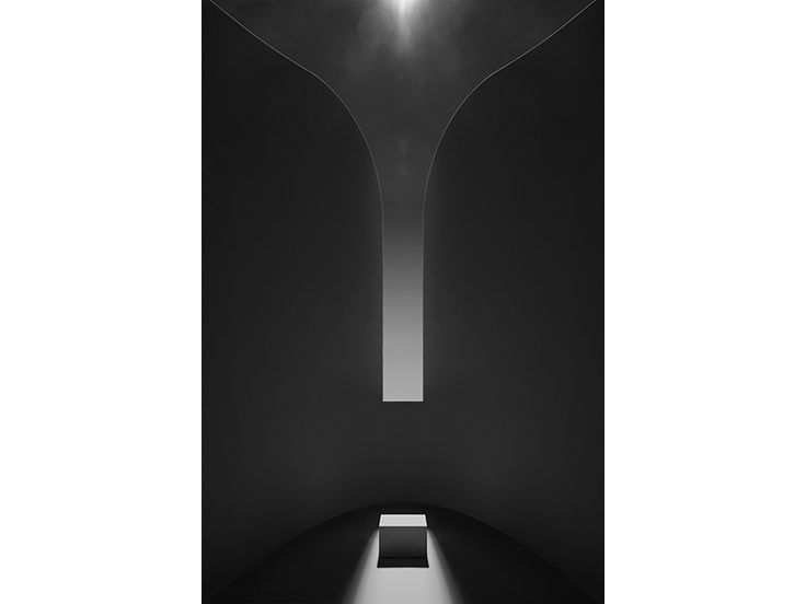 VEDAS - Nicholas Alan Cope Photography: Arches Photos, Photoshop Insp, Photographers Alan, Farewell, Art Photography, Coping Photography, B W Photography, Photos B W, Architecture Photography