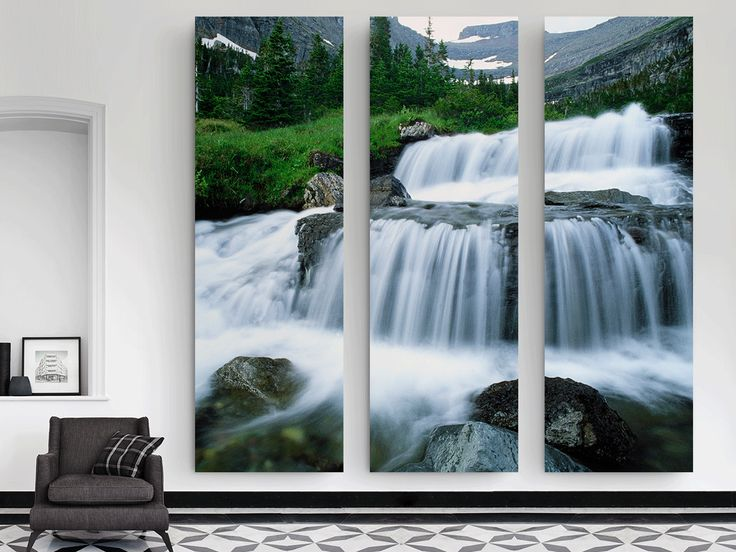 foto auf acrylglas mit beleuchtung erhebung bild und bdacdfadfbc products living
