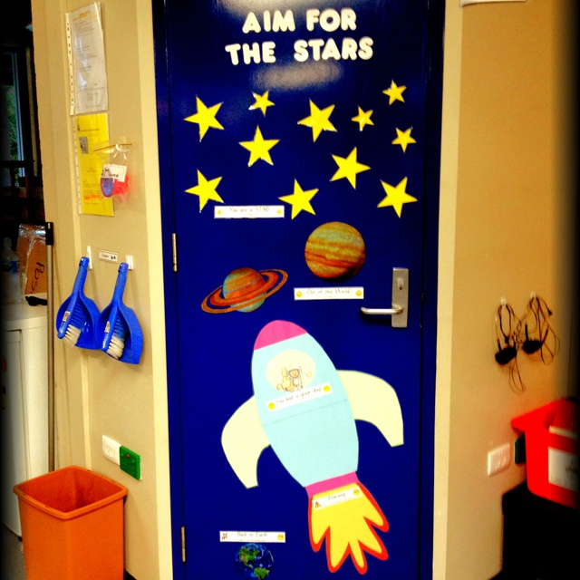 Classroom Design And How It Influences Behaviour : Best display boards images on pinterest classroom