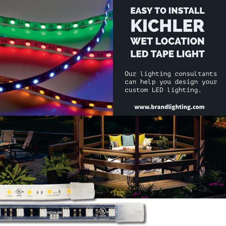 159 best Landscape Lighting images – Kichler Landscape Lighting Wiring Diagram
