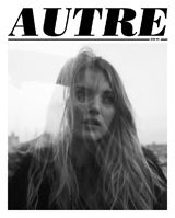SIGN UP FOR AUTRE