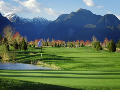 #GolfLove? Golden Eagle Golf Club out in Pitt Meadows, BC is now on our RTOWN Loyalty Program. Download our app and start earning your free round of golf, today: http://rtown.ca/products/#loyalty