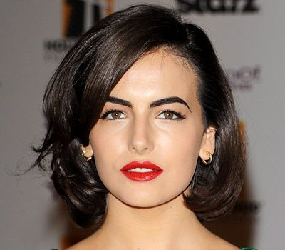 13 Best Images About Dark Hair Olive Skin Mysterious And