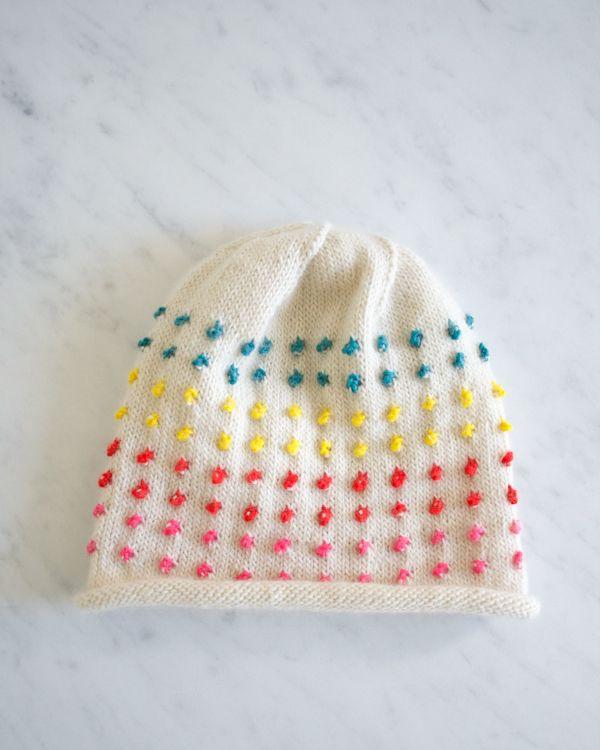 Mejores 71 imágenes de · Knitting for Kids · en Pinterest | Tejido ...