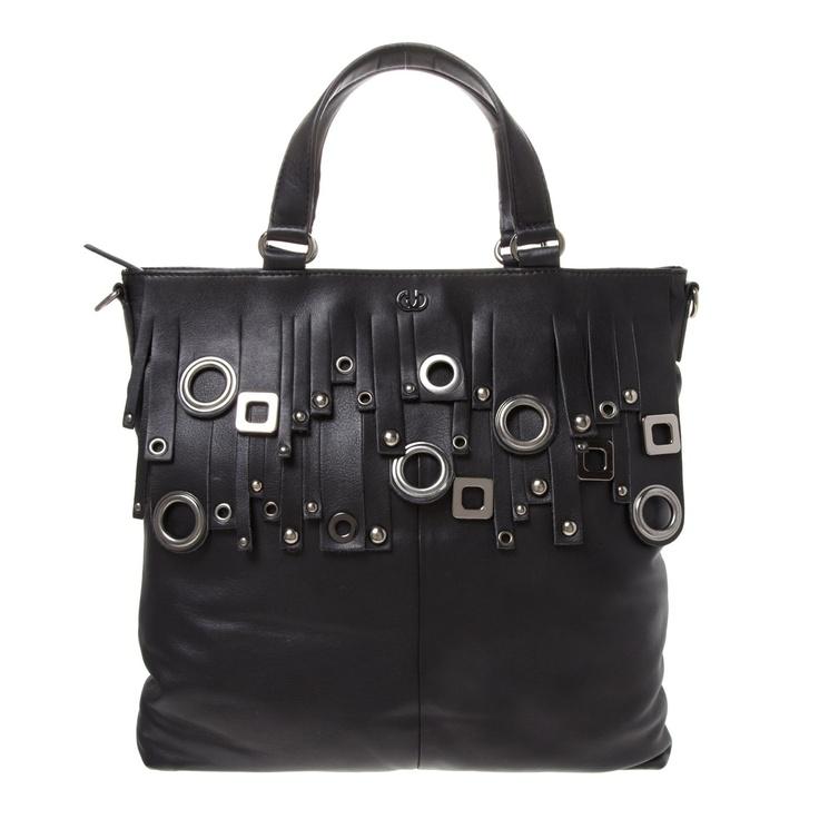 My new bag!