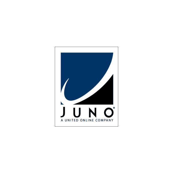 Juno Webmail Login is all in one place for you to ease up your life!