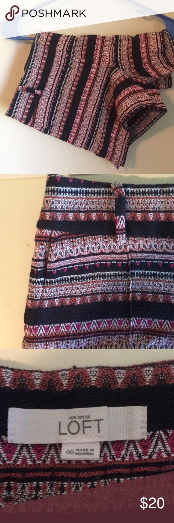 Dorable Vestidos De Novia Ann Taylor Ideas Ornamento Elaboración ...