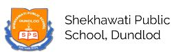 Looking for best boarding school in Jaipur Rajasthan, visit us. Shekhawati Public School, Dundlod is one of the best boarding school in Jaipur with great facility. We provide best education to students from all over India.