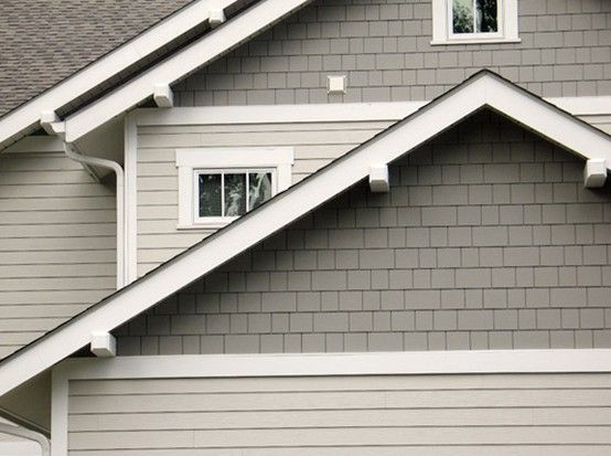Horizontal Cement Board : Best ideas about fiber cement siding on pinterest