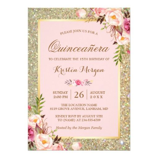 49 best 10th Birthday Party Invitations images on Pinterest