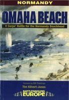 Omaha Beach reaches #2