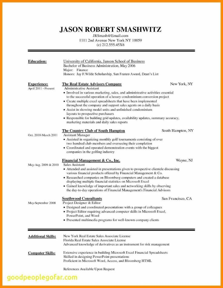 cosmetologist resume example  cosmetologist resume examples newly licensed  cosmetologist resume