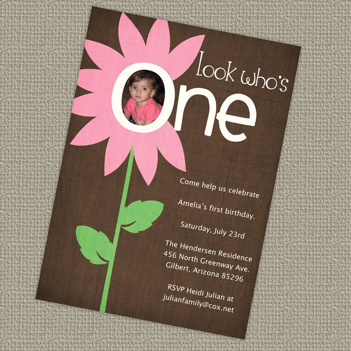 37 best Birthday Party Invitations images on Pinterest | Credit ...