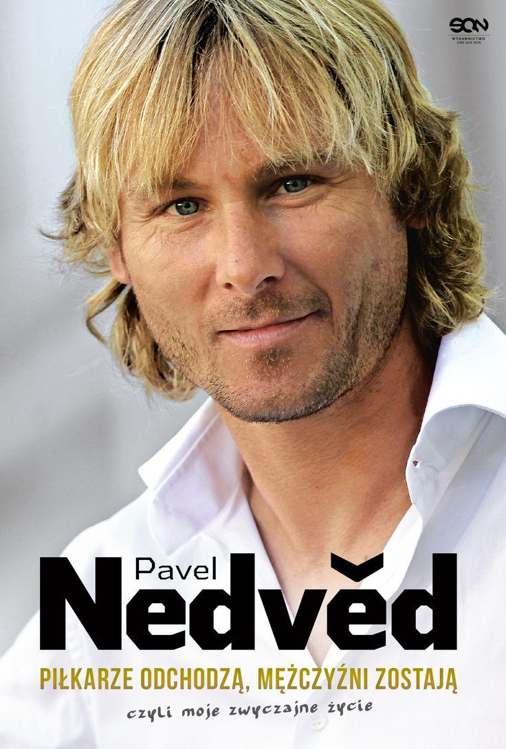 @Nedved #9ine