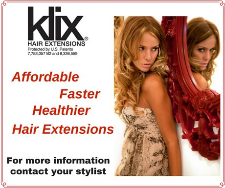 36 best extensions work images on pinterest extensions hair at embellir salon in maumee ohio pmusecretfo Choice Image