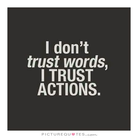 Trust Quote Picture Quotes Trust Quotes Trust Quotes Quotes