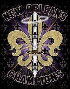 Printable New Orleans Saints Schedule - 2016 Football Season ...