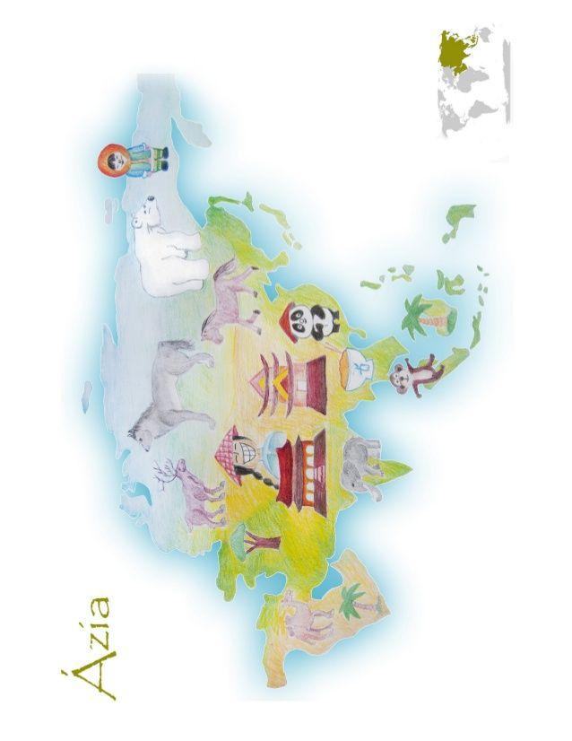 Svetadiely hrou - M. Homolová