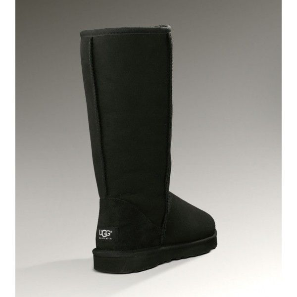 Cheap Ugg Classic Tall Boots 5815 Online
