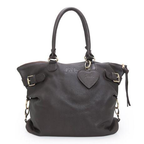 Lio Bag - Lio Bag - Tassen | Fab. accessories