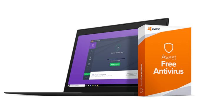 The best free antivirus tools for Windows and Mac